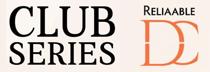 Club Series logo